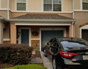 678 CRYSTAL WAY, Orange Park image