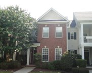 4604 Totteridge Lane, Southwest 2 Virginia Beach image