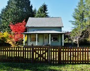 828 Baird Ave, Snohomish image
