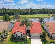 13311 Oak Hill LOOP, Fort Myers image