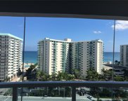3800 S Ocean Dr Unit #1119, Hollywood image