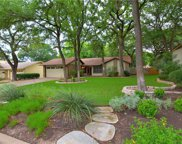 8104 Wexford Dr, Austin image