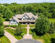 395 Sussex Lane, Orono image