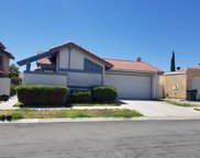 16259 Rodell Place, Victorville image