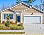 931 Blue Point Dr., Myrtle Beach image