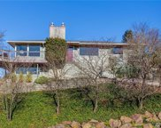 3854 46th Ave SW, Seattle image