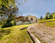 1761 Goodwater Rd, Bybee image