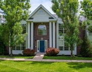 1621 Forest Springs Unit #A, Ballwin image