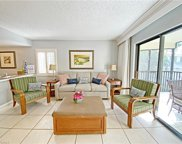 3119 Tennis Villas, Captiva image