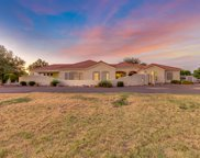 14030 E Ocotillo Road, Chandler image