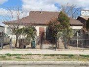 726 Jackson, Bakersfield image