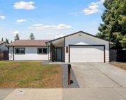 5205  Village Elm Drive, Sacramento image