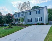 3231 Derby Circle, High Point image