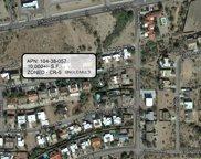 9945 E La Palma Avenue Unit #-, Gold Canyon image