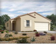 9833 W Trumbull Road, Tolleson image