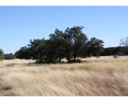TBD State Hwy 71, Spicewood image