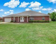 55317 COUNTRY TRAIL DR, Callahan image
