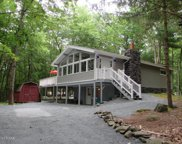 116 Hickory Dr, Lords Valley image