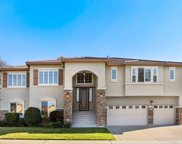 2766  Milstead Way, Roseville image