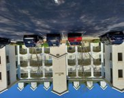 1009 World Tour Blvd. Unit 302, Myrtle Beach image