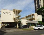 920 Kaheka Street Unit 3, Honolulu image