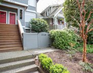 3548 Point Grey Road, Vancouver image