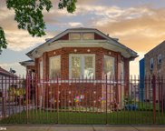 3233 West 66Th Street, Chicago image