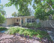 19806 Gulf Boulevard, Indian Shores image
