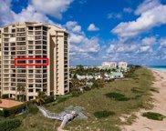 2400 S Ocean Drive Unit #8181, Fort Pierce image