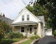 3429 Commonwealth  Avenue, Maplewood image