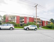 1040 Fourth Avenue Unit 205, New Westminster image