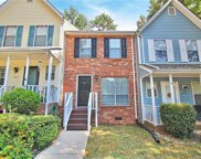 8114  Circle Tree Lane, Charlotte image
