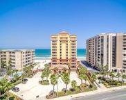 2901 S Atlantic Avenue Unit 1001, Daytona Beach Shores image