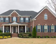 8 Drayton Hall Road, Simpsonville image