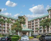 145 South Dunes Dr. Unit 102, Pawleys Island image