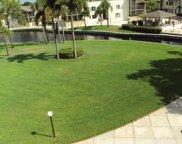 11811 Avenue Of The Pga Unit #6-3-A, Palm Beach Gardens image