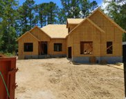 695 Woody Point Dr., Murrells Inlet image