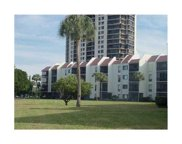 3000 Presidential Way Unit #302, West Palm Beach image
