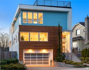 7009 10th Ave NW, Seattle image
