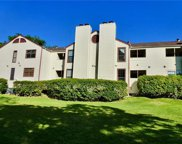 1510 North Loop Blvd Unit 114, Austin image