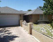 4848 N 63rd Drive, Phoenix image