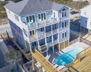 37 Porpoise Place, North Topsail Beach image