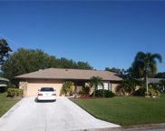 4915 Waterbridge Down, Sarasota image
