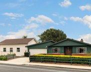 1643     Knob Hill Road, San Marcos image