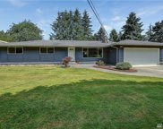 20929 134th St SE, Monroe image