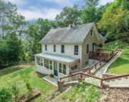 23 ROOSEVELT AVE, Independence Twp. image