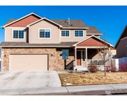 2260 76th Court, Greeley image