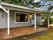 4509 27th Court SE, Lacey image