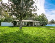 1405 Allison Avenue, Altamonte Springs image