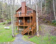1802 Rose Pass, Sevierville image